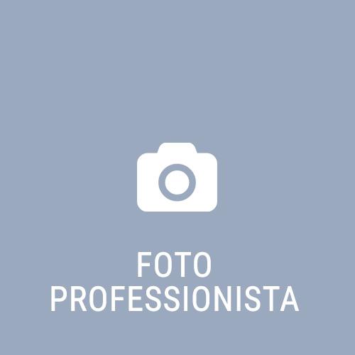 foto-professionista
