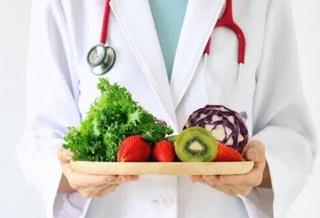 dietologa (1) (1)