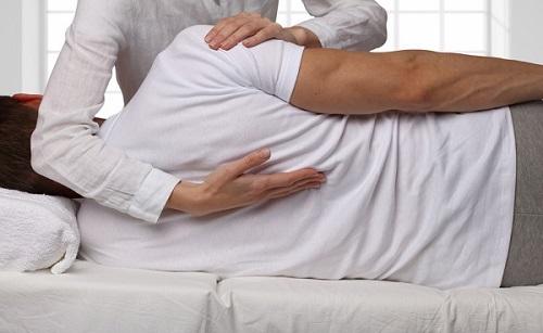 chiropractic-medicine_1