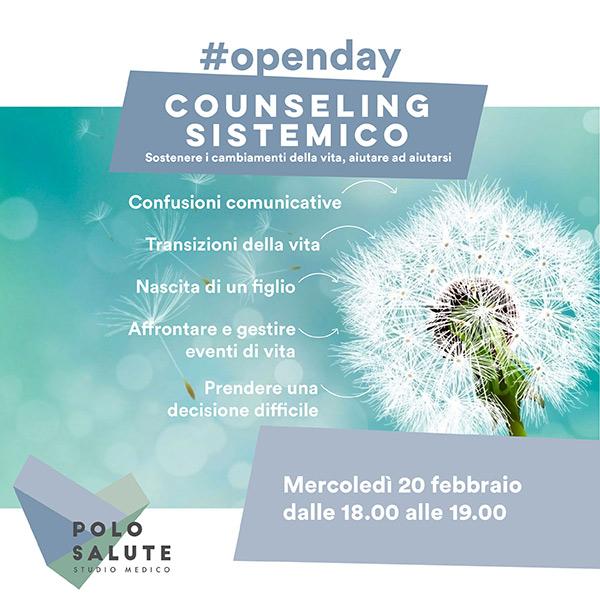 bannert-counseling