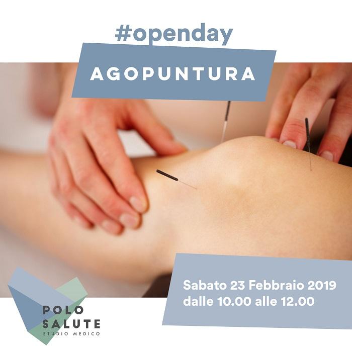 open-day-agopuntura
