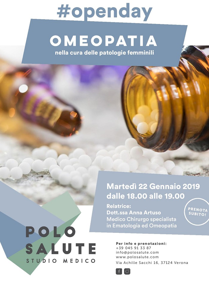 open-day-omeopatia