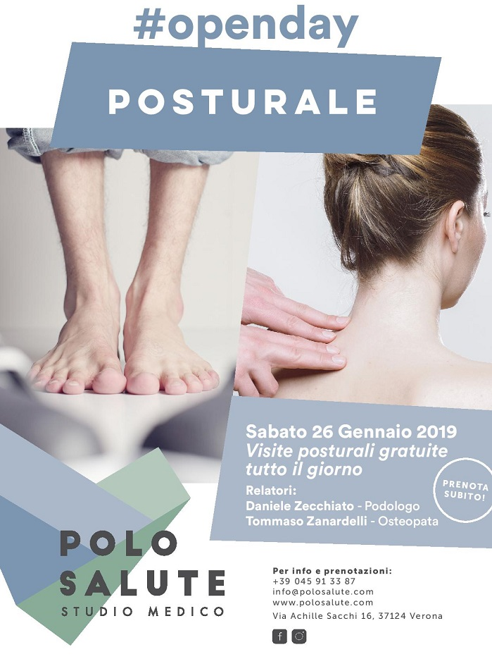 open-day-posturale