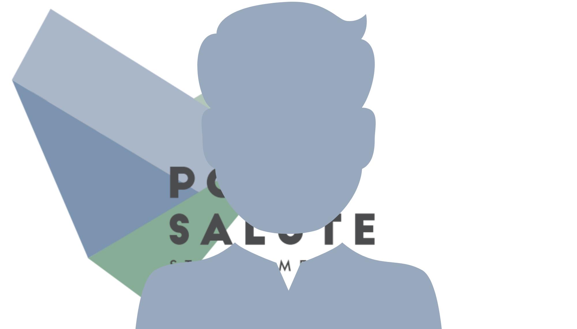 icona polo